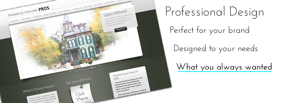 professionaldesign